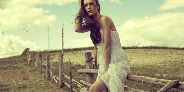 Summer Fashion Exhibition
