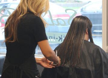 salonb-cuts